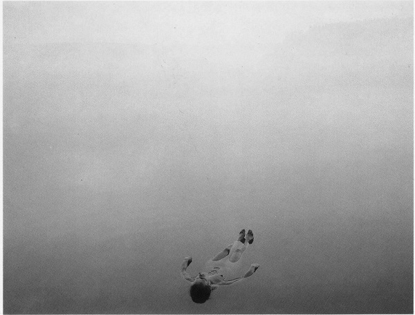 Rutger Ten Boeke, Blanka, 1984